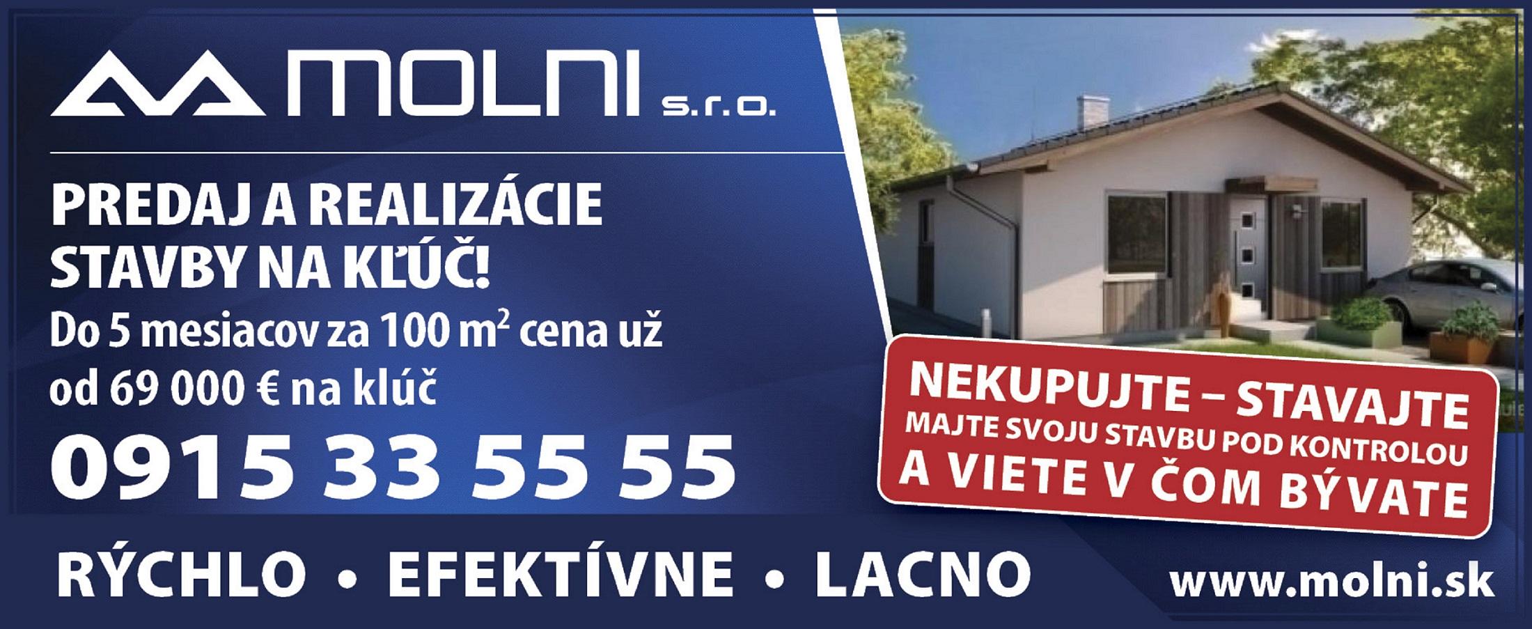 Molni.sk